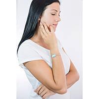 bracciale donna gioielli Boccadamo Anima ANBR06