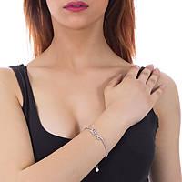 bracciale donna gioielli Boccadamo Cheri CEBR01