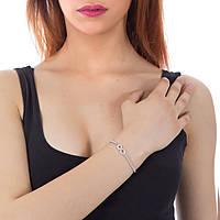 bracciale donna gioielli Boccadamo Cheri CEBR02