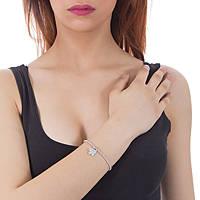 bracciale donna gioielli Boccadamo Cheri CEBR03
