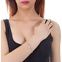 bracciale donna gioielli Boccadamo Cheri CEBR04