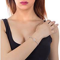 bracciale donna gioielli Boccadamo Cheri CEBR05