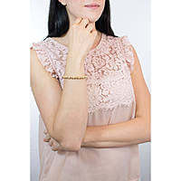 bracciale donna gioielli Boccadamo Kombi XBR492D