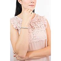 bracciale donna gioielli Boccadamo Kombi XBR493
