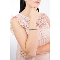 bracciale donna gioielli Boccadamo Kombi XBR496