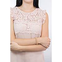bracciale donna gioielli Boccadamo Kombi XBR496D