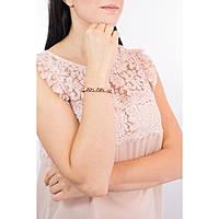 bracciale donna gioielli Boccadamo Kombi XBR503RS
