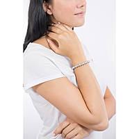bracciale donna gioielli Boccadamo Kombi XBR515