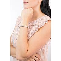 bracciale donna gioielli Boccadamo Kombi XBR516