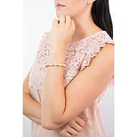 bracciale donna gioielli Boccadamo Kombi XBR516D