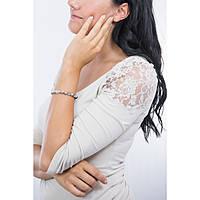 bracciale donna gioielli Boccadamo Kombi XBR526