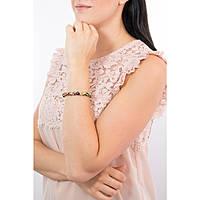 bracciale donna gioielli Boccadamo Kombi XBR535