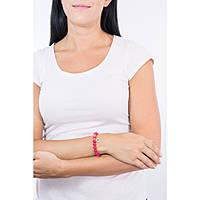 bracciale donna gioielli Boccadamo Kombi XBR552