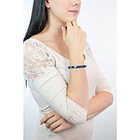 bracciale donna gioielli Boccadamo Kombi XBR553