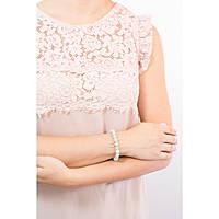 bracciale donna gioielli Boccadamo Kombi XBR555RS