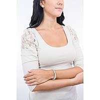 bracciale donna gioielli Boccadamo Kombi XBR556RS