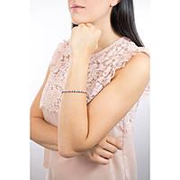 bracciale donna gioielli Boccadamo Kombi XBR558
