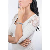 bracciale donna gioielli Boccadamo Kombi XBR573D