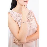 bracciale donna gioielli Boccadamo Kombi XBR581RS