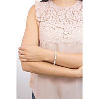 bracciale donna gioielli Boccadamo Kombi XBR585