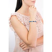 bracciale donna gioielli Boccadamo Kombi XBR592