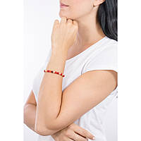 bracciale donna gioielli Boccadamo Kombi XBR593D