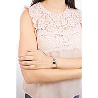 bracciale donna gioielli Boccadamo Mimmi XBR275C