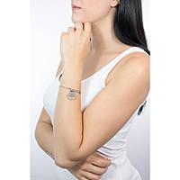 bracciale donna gioielli Boccadamo Mimmi XBR362