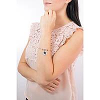 bracciale donna gioielli Boccadamo Mimmi XBR365