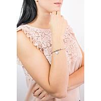 bracciale donna gioielli Boccadamo Mimmi XBR416