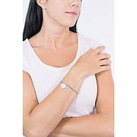 bracciale donna gioielli Boccadamo Passioni XBR378