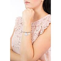 bracciale donna gioielli Boccadamo Passioni XBR380