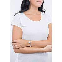 bracciale donna gioielli Boccadamo Passioni XBR383