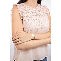 bracciale donna gioielli Boccadamo Passioni XBR384