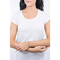 bracciale donna gioielli Boccadamo Passioni XBR392