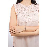 bracciale donna gioielli Boccadamo Passioni XBR430