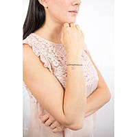 bracciale donna gioielli Boccadamo Passioni XBR437