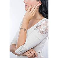 bracciale donna gioielli Boccadamo Passioni XBR444