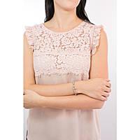 bracciale donna gioielli Boccadamo Passioni XBR448