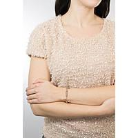 bracciale donna gioielli Boccadamo Passioni XBR448RS