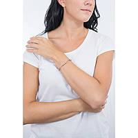 bracciale donna gioielli Boccadamo Passioni XBR454RS