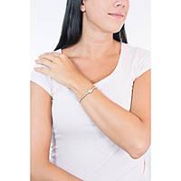 bracciale donna gioielli Boccadamo Passioni XBR455