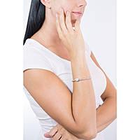bracciale donna gioielli Boccadamo Passioni XBR456