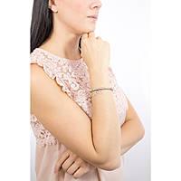 bracciale donna gioielli Boccadamo Passioni XBR477