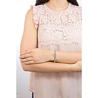 bracciale donna gioielli Boccadamo Passioni XBR478