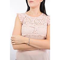 bracciale donna gioielli Boccadamo Passioni XBR480A