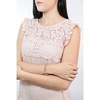 bracciale donna gioielli Boccadamo Passioni XBR481ARS