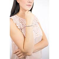 bracciale donna gioielli Boccadamo Passioni XBR482