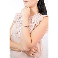 bracciale donna gioielli Boccadamo Passioni XBR483
