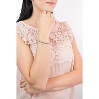 bracciale donna gioielli Boccadamo Passioni XBR486
